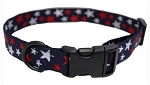 Made in USA Bison Designs STARS 1
