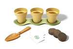 Green Toys™ - Indoor Gardening Kit