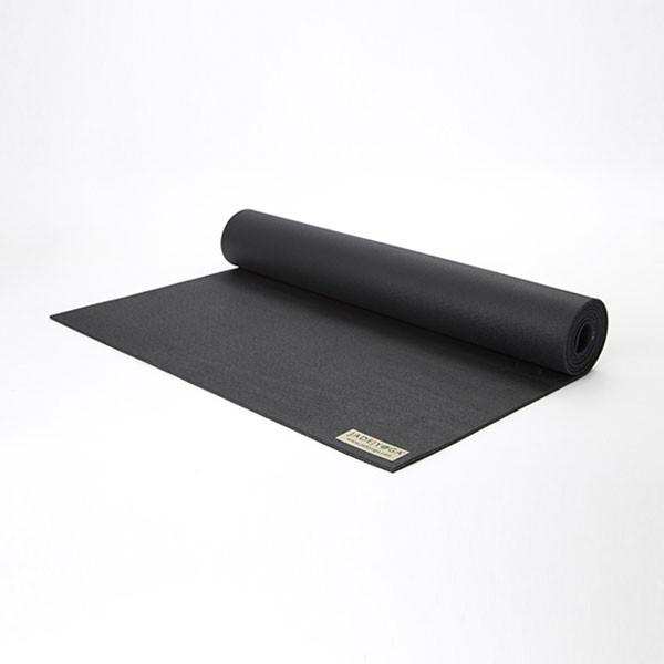 Jade Quot Harmony Quot Yoga Mat Various Colors Sizes Made In Usa