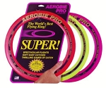 Aerobie PRO Flying  Ring  (13