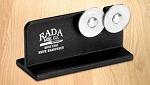 Rada Cutlery- Knife Sharpener