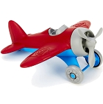 Green Toys™ - Airplane