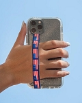 Steady Straps- Never Drop Your Phone Again! Made in USA