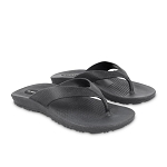 Okabashi - Men's Surf Flip-Flop:: Made in USA