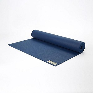 "JADE ""HARMONY"" YOGA MAT: Various colors/ sizes! : Made in USA"