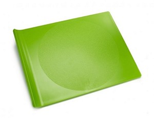 Preserve Products- Small Cutting Board