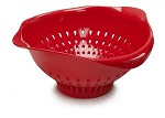 Preserve Products: Large Colander::100% Made in USA