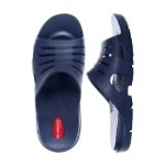 Okabashi Mens Eurosport Sandal- Made In USA::So comfortable!! Excellent product.