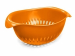 Preserve Products- Small Colander