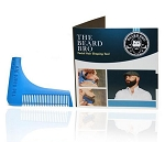 Beard Bro: Beard Trimming Tool- NEW! Free Shipping!