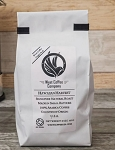 West Coffee Co.-Hawaiian Harvest Origin Pack