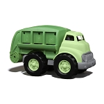 Green Toys™ - Recycling Truck
