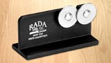 The Rada Knife Sharpener